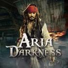 AriaDarkness