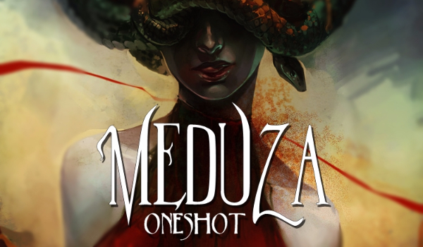 Meduza – ONE SHOT
