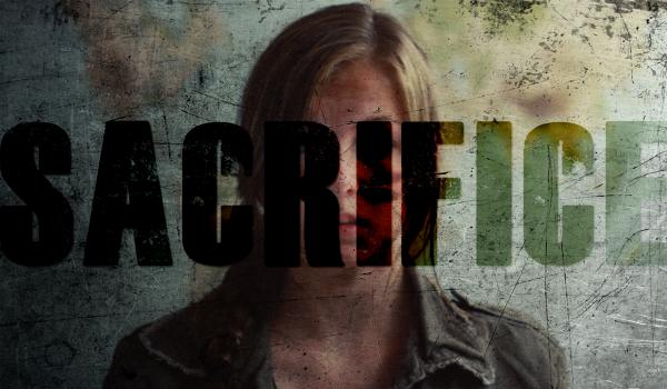 Sacrifice – Prolog