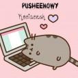 Pusheenowy_Kociaczekk