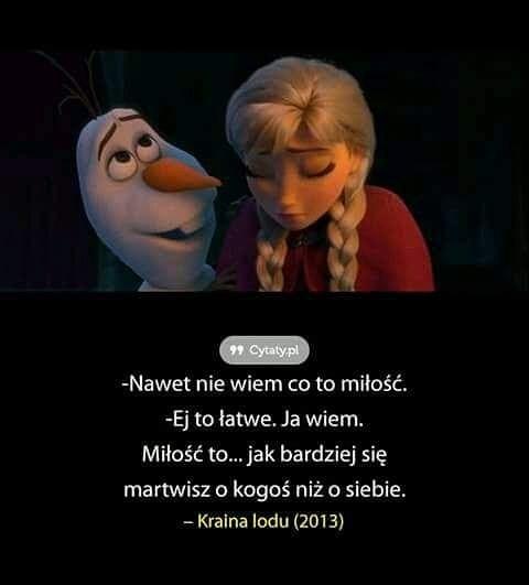 Cytaty Itp Disney 1
