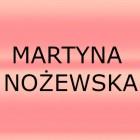 MartynaN