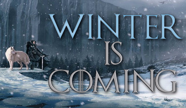Winter is coming – PROLOG