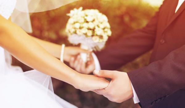 Za Ile Lat Weźmiesz ślub