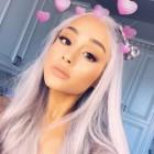 Love.Ariana