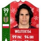 Wojtek154