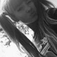 _Creative_Girl_