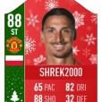 Shrek2000