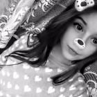 Anastazja_143