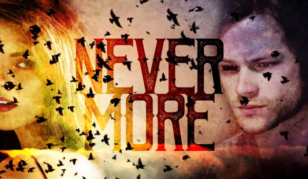 Nevermore #1