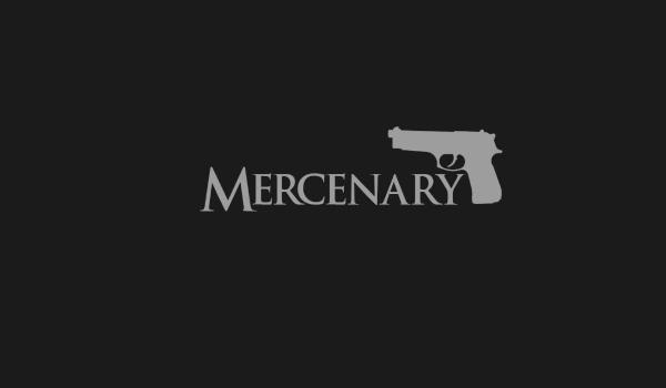 Mercenary #0