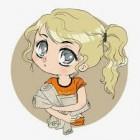 AnnabethChase16