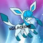 xGlaceonx