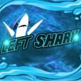 LeftShark