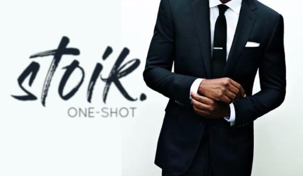 Stoik – One Shot
