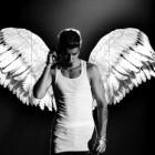 Angel.of.Darkness