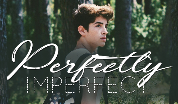Perfectly Imperfect #Prolog