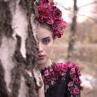 Queen_Flowers