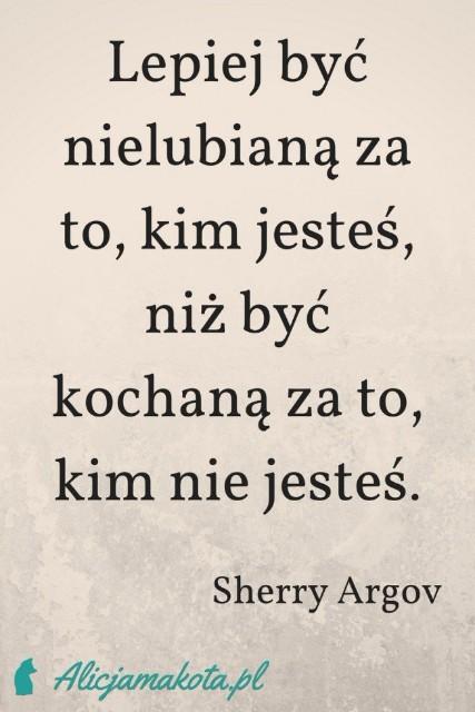Mądre Cytaty Samequizy