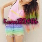 Kama123456