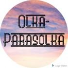 OlkaParasolka