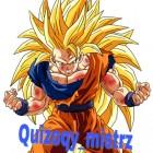 quizoqy_mistrz