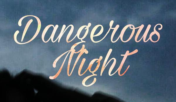 Dangerous Night