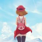 PokemonSerena