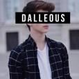 Dalleous