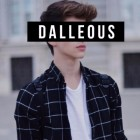 Dalleous