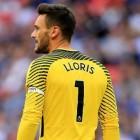 Lloris1
