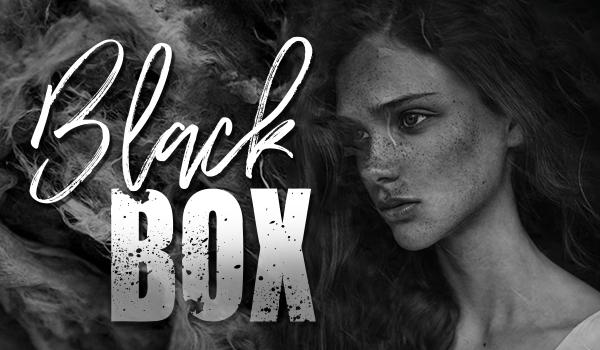 Black Box #1