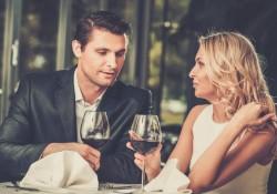 czy mógłbyś poradzić sobie z randką z quizem gwiazd moja droga serwis randkowy