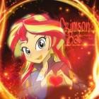 Crimson_Bat