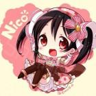 Nico_