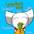 Gryphi