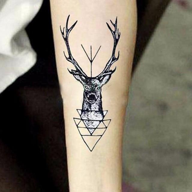 Jaki Tatuaż Do Ciebie Pasuje