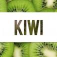 Kiwi1234