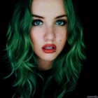 _Little_Slytherin_