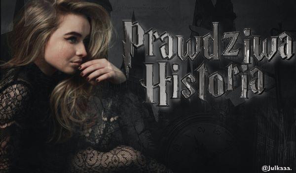 Prawdziwa Historia – 1
