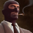 SpyMemez