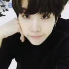 Yoon_25