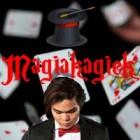magiakagiek