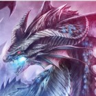 Dragon_Quiz