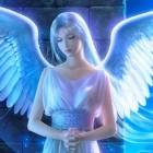 An_Angel