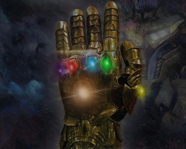Znalezione obrazy dla zapytania avengers wojna bez granic