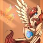 Splash_Pony