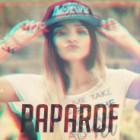 Princess_lovv