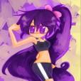 PurpleMiva