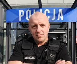 Jak Dobrze Znasz 364 Odcinek Serjalu Policjantki I Policjanci